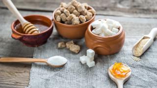 Захарта не достига на световния пазар, а купувачите искат все повече