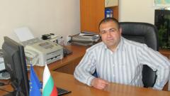 инж. Свилен Йорданов: Моделът за стопанисване на горите в Разградско е успешен