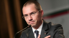 """Джамбазки: Бареков излъга """"Атака"""" за евроконсерваторите"""