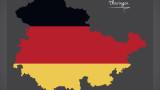 """Призив от партията на Меркел за преговори с """"Алтернатива за Германия"""" предизвика скандал"""