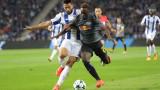 Порто победи РБ Лайпциг с 3:1