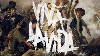 Coldplay експериментират със звука си