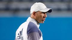 Зидан: Реал е фаворит в Шампионската лига