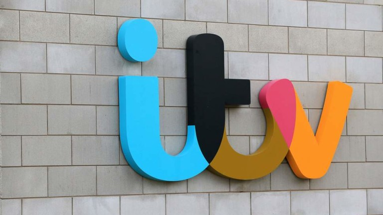 Британската частна телевизия ITV може да получи най-малко 150 млн.