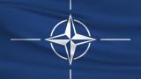 НАТО организира ранна среща на върха с Байдън, ако спечели изборите