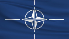 Украйна била готова да приеме повече учения на НАТО