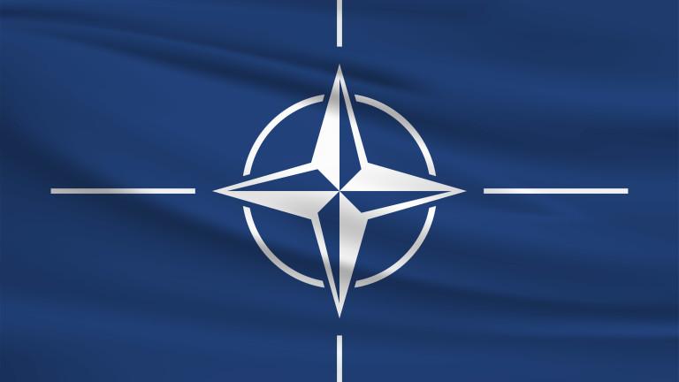 НАТО: Русия наруши споразумението за примирие в Източна Украйна