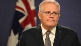 Премиерът на Австралия се извини за бавната COVID ваксинация