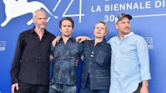 """Показват на """"Киномания"""" наградени филми от Венеция"""