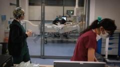 Рекордни близо 14 000 починали от COVID-19 в света за 24 часа