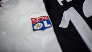 В Лион готвят изненада за феновете с избора на нов треньор