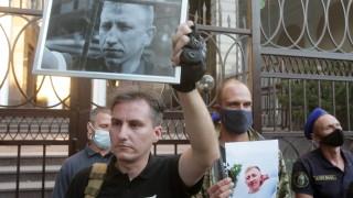 Зеленски нареди преразглеждане на мерките за защита на беларусите в Украйна