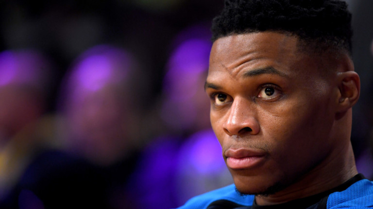 Как баскетболист се замеси в расистки скандал