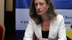 Телефон за правна помощ откри Златанова