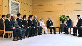 Подготвят среща Шиндзо Абе-Ким Чен-ун в Пхенян или Владивосток