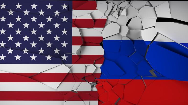 Русия блокира САЩ за КНДР, предупреди за икономическа война