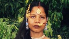 Ася Биби, осъдена на смърт за богохулство в Пакистан, избяга в Канада