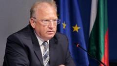 Стоев: Искаме гаранции от Северна Македония - договореното да бъде изпълнявано