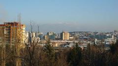 Пернишкият университет с нов ректор