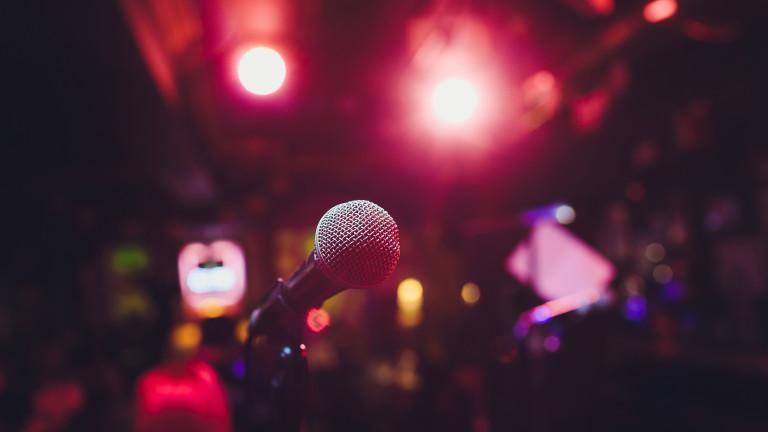 Шоубизнес в хаос: Музикалната индустрия загуби над $5 млрд. и очаква още много загуби