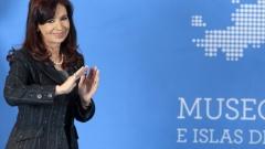 Аржентина отложи фалита си