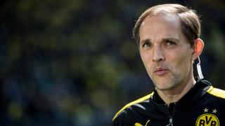 Тухел: Ако не беше атентатът, още щях да съм треньор на Борусия