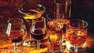 Евросоциалисти искали повишаване акциза на алкохола
