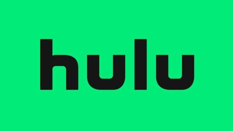 Hulu става по-евтин