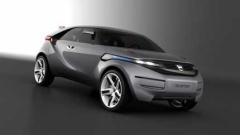 Dacia и Renault продадoha 1 млн. Duster за 4 години