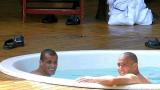 Ривалдо: Днешните футболисти щях да ги връзвам на фльонга