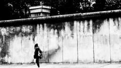 Икономиката зад падането на Берлинската стена