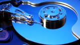 Каква е разликата между SSD и HDD памет