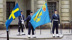 Швеция удължи граничния контрол
