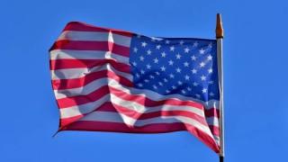През август дефицитът на САЩ надхвърли $1 трлн.