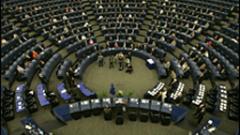 "Европарламентът одобри €300-те млн. за ""Козлодуй"""