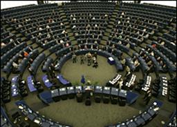 ЕП осъди холандския антиимигрантски сайт с резолюция