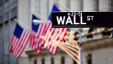 """""""Уолстрийт"""" може да приюти най-голямото предлагане на акции в историята"""