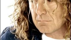 Робърт Плант е разочарован от Джими Пейдж