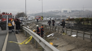 Седем са вече ранените студенти при взрив в Истанбул