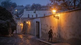 Чехия отчете рекордни 17 688 новозаразени за 24 часа