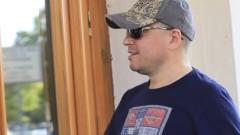 Тошко Йорданов: С предатели не можем да сме партньори