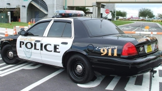 Седем ранени при стрелба на коледно парти в САЩ