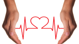 Лекари консултират жителите на Банско безплатно онлайн