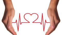 """Нов """"Индекс на болниците"""" ориентира пациенти към лечебните заведения у нас"""