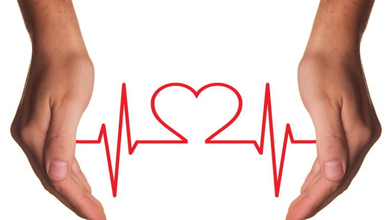 Сърдечно-съдовите заболявания убиват над 4 млн. европейци годишно