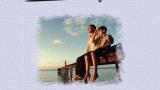 Хорхе Букай и Демиан Букай с обща книга