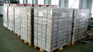 Готови сме да произвеждаме над 300 000 л спирт на ден