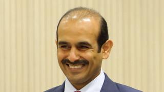 Катар напуска ОПЕК, насочва се към газ