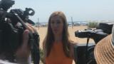 Ангелкова не иска да отписва сезона, но е готова с оставката