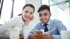 Какво искат българските студенти от бъдещия си работодател?